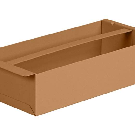 MODEL 41 TOOL TRAY FOR MODELS 42
