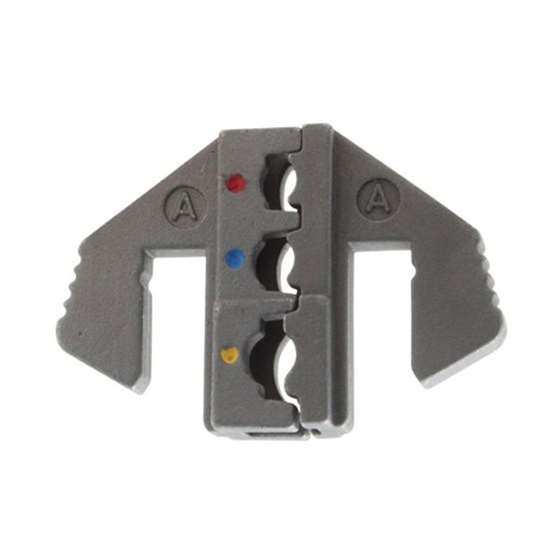 Crimping Tool for Insulated Terminals 22-18/16-1-3