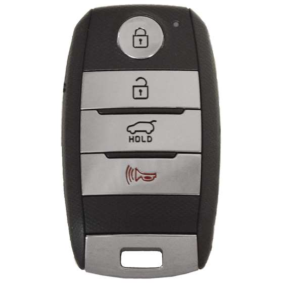 Smart Key Remote 2013 - 2015 Kia Sorento