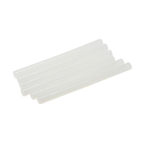 "70 Pack 11.8"" Glue Sticks"