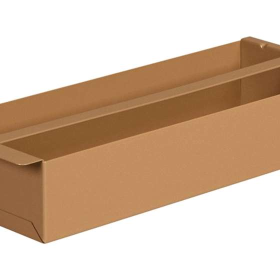 MODEL 21 TOOL TRAY FOR MODELS 2472